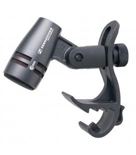 Sennheiser E604 Dynamische instrumentmicrofoon Evolution Series