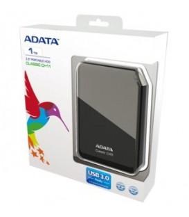 """EXTERNE HDD 1 TB 2,5"""" ADATA CH11 USB/PVR 3.0"""