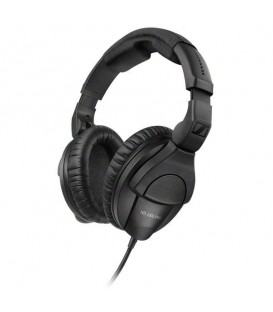 Sennheiser HD 280 PRO hoofdtelefoon Closed with Noise Isolation