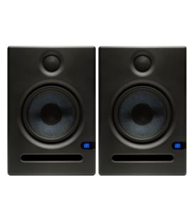 PreSonus Eris E5 actieve studiomonitor per set van 2st.