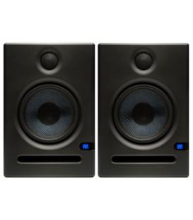 PreSonus Eris E8 actieve studiomonitor set van 2st.