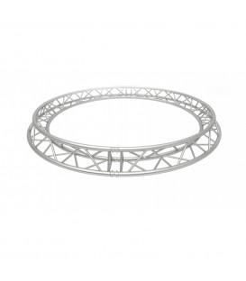 Trio 290 cirkel truss