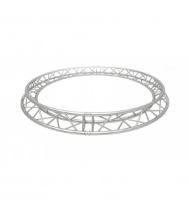 TRIO 29 - CIRCLE 6M BT-TRUSS