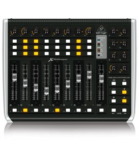 X-Touch Compact DAW controller Behringer