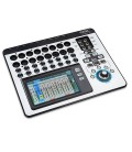 QSC TOUCHMIX-16 DIGITALE MIXER
