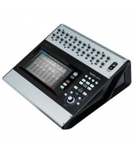 QSC TOUCHMIX-30 PRO DIGITALE MIXER