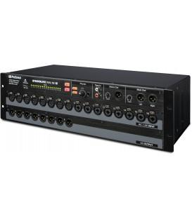 PreSonus StudioLive RML16AI Digital Rack mixer
