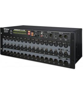 PreSonus StudioLive RML32AI Digital Rack mixer