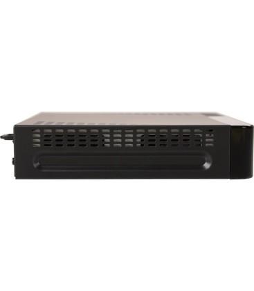 VU+ Uno 4K SE - 1x Dual FBC DVB-S2 Twin Tuner