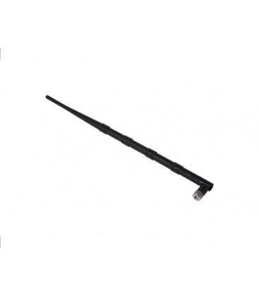 2.4Ghz Flexibele Dipole Antenne +9dbi ARS-N9F