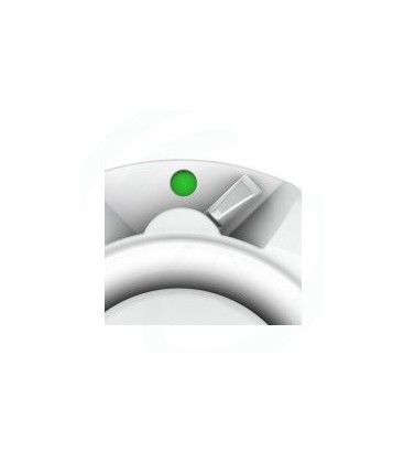 MAXVIEW OMNISAT TWISTER SINGLE 65cm B2590/65