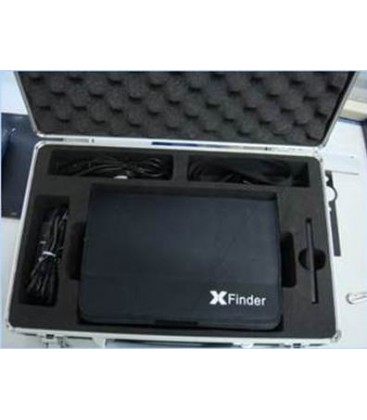 Amiko XFinder HD Plus Professional