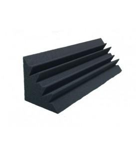 Flanders Studiofoam Sonopanel BASS TRAP BIG 35x35x100 zwart