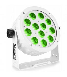 Aluminium LED Par beamZ Pro BAC506W