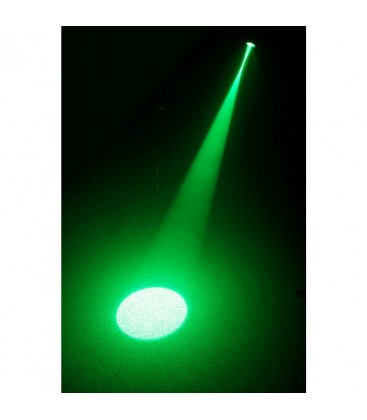 Pin Spot 12W 4-in-1 LED beamZ PS12W