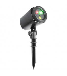 Arche Outdoor Laser IP65 beamZ