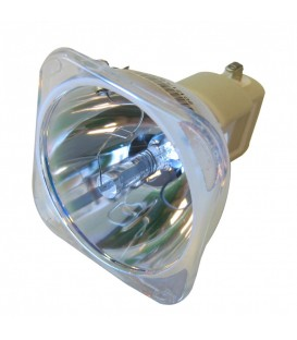 7R Replacement Bulb 230W beamZ