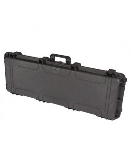 HARD CASE 110 Universele Flightcase 1177x450x158 met pluk-foam