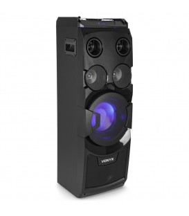 Actief Party Sound Station 400W Vonyx PLAY1000
