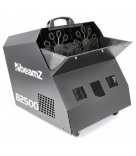 Dubbele Bellenblaasmachine Pro beamZ B2500 B-STOCK