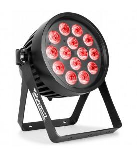 Aluminum IP65 LED PAR beamZ Pro BWA510