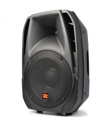 "Pro Actieve Speaker 12"" 1000W PDA-12A"