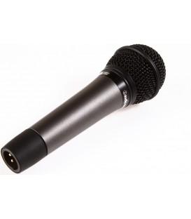 Verhuur ATM510 dynamische microfoon Audio-Technica PER DAG
