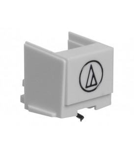 ATN3600L Audio-Technica Reserve naald