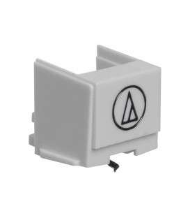Reserve naald ATN3600L Audio-Technica