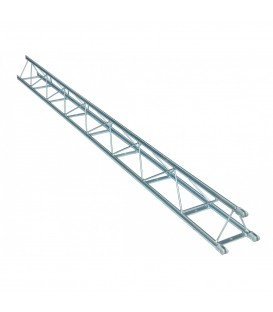 DJ TRUSS TRIO 150 1,5 meter JB Systems DJ-TRUSS 150