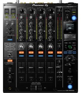Verhuur Pioneer DJM-900Nexus2 PER DAG
