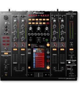 Verhuur Pioneer DJM-2000Nexus PER DAG