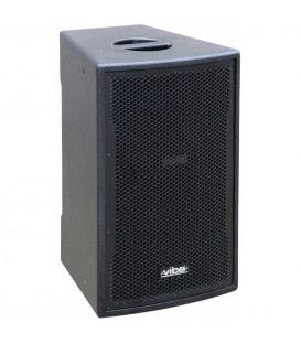 Vibe-10 MK2 400watt JB SYSTEMS