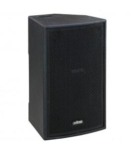 VIBE-12 MkII 500watt JB SYSTEMS