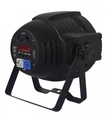 COB DJ Par64 200W LED RGB (W/WW/A) YLC-200PRO