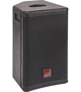 """First-SP08 8"""" 300W speaker BST"""