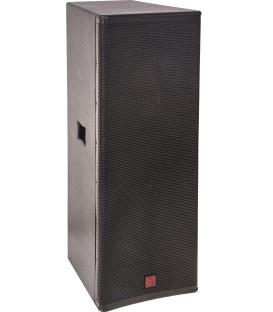"First-SP215 2x 15"" 1200W speaker BST"