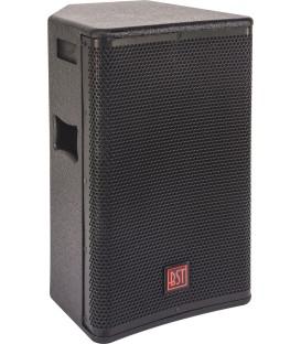 "First-SA10DSP2 10"" 400W actieve speaker BST"