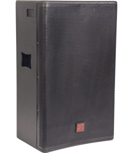 "First-SA15DSP2 15"" 600W actieve speaker BST"
