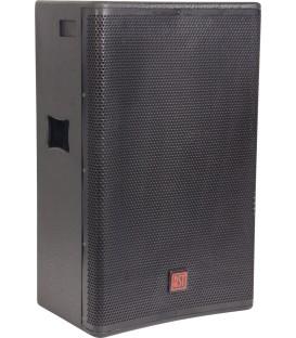 "First-SA15DSP2 15"" 600W actieve speaker BST"