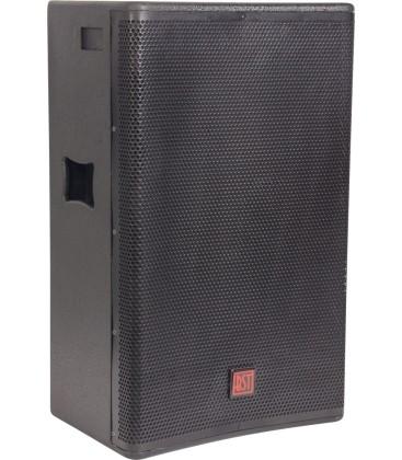 "SA12DSP2 12"" 500W actieve speaker BST"