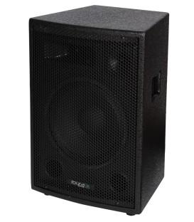 "3-WEG DISCO BOX 10""/25cm 300W IBIZA CLUB10MKII"