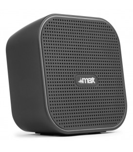 Draagbare Bluetooth Luidspreker MAX MX1