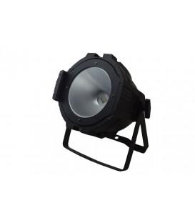 Verhuur 2x 200W RGB COB LED Spots PER DAG