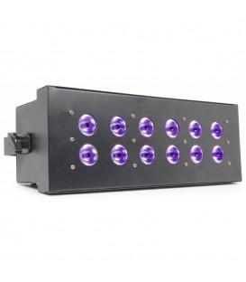 Verhuur 3x LCP-12UV UV-lichteffect PER DAG