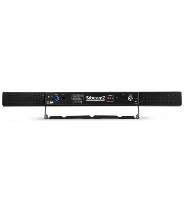 LED Bar Pixel Control beamZ LCB145