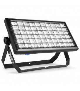 LED Wall Wash WH180W beamZ Pro
