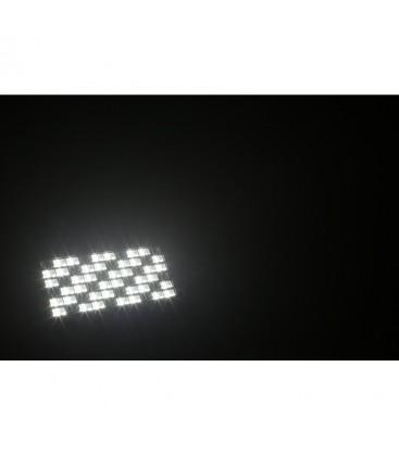LED Wall Wash WH180W beamZ Pro