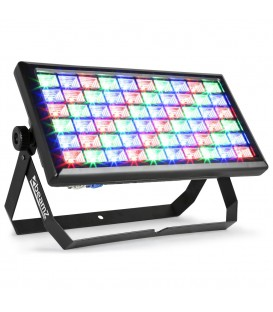 LED Wall Wash WH180RGB beamZ Pro
