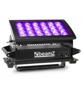 Star-Color 240 Wash Light beamZ Pro